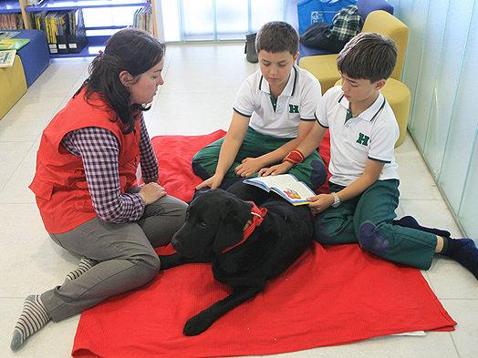 taller-lectura-perros